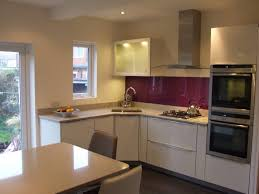 Kitchen Design Prices Kitchen Cool Kitchen Design Layout Kitchens To Go Luxury Kitchen