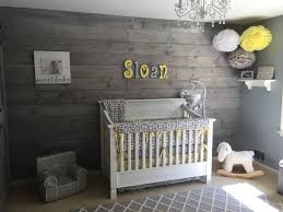 Nautical Baby Nursery Shiplap And Siling Boy U0027s Nursery Decor Boy U0027s Nursery