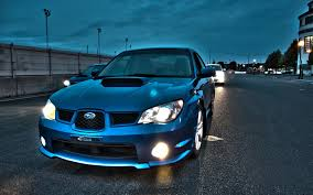 2016 subaru wrx wallpaper subaru impreza wrx sti compilation hd drift streetracing youtube