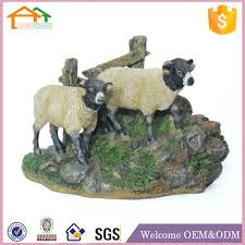 Goat Decor Home Decoration Goat Home Decoration Goat Suppliers And