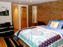 Delta Bedroom Set The Brick Newly Renovated Fully Furnished 1 Bedroom Vrbo