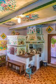 20130817 d8h3833 poland folk and house