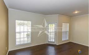 1150 2br newly renovated with wood floors id 1107 san