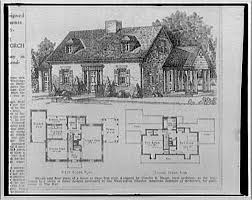 cape cod home floor plans amusing cape cod house floor plans contemporary ideas house design