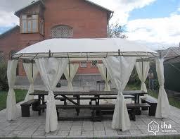 Haus Mieten Privat Vermietung Nowosibirsk In Ein Ferienhaus Mieten Für Ihre Ferien