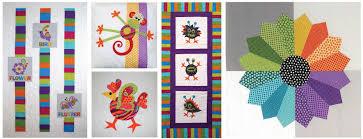 applique patterns patterns applique patterns books