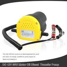 lexus rx300 motor oil online get cheap oil pump toyota aliexpress com alibaba group