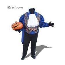 15 best halloween images on pinterest mascot costumes halloween