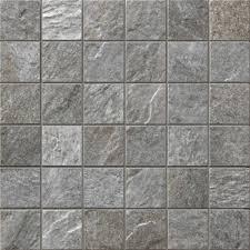 sticky floor tiles like in modern texture modern
