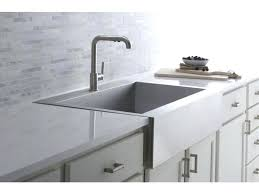 How To Clean White Porcelain Kitchen Sink How To Clean White Porcelain Kitchen Sink Sink Farmhouse Sink Farm