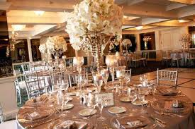 where to rent wedding decorations wedding decorations wedding 4