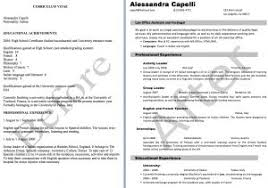 Sample Resume Headline by Free Resume Templates Blank Cv Template Basic Sample In 87