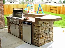simple outdoor kitchen ideas unique simple outdoor kitchen ideas kitchen ideas kitchen ideas