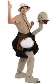 uncle sam halloween costume forum novelties mens halloween costumes sears