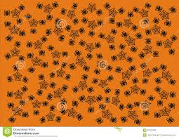 happy halloween background happy halloween wallpaper background giftwrap stock illustration