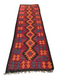 100 washable throw rug mainstays drizzle area rug teal