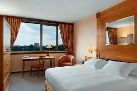 chambre d hote strasbourg pas cher strasbourg les hôtels disponibles en journée dayuse com