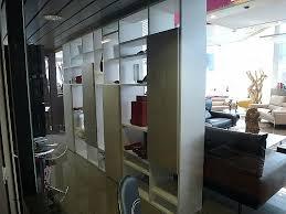 depot canape depot vente meuble nord luxury canape magasin canape nord pas de
