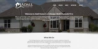 website design orillia pronet inc barrie muskoka