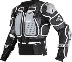 dirt bike riding shoes axo 5to9 riding shoes axo air cage protection jacket protectors