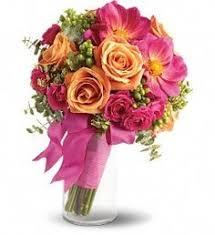 denver flower delivery denver flower delivery by diamond floral design d clement custom