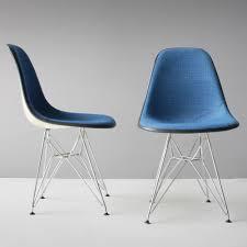 Esszimmerst Le Deutscher Hersteller Dsr Stühle Von Charles U0026 Ray Eames Für Herman Miller 1975 6er