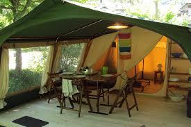 tente de cuisine emplacements tentes caravanes et cing cars