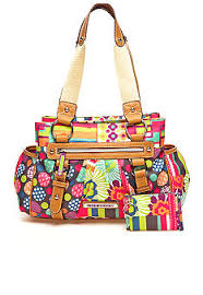 Lily Bloom Purses Diaper Bags What Are You Getting Page 2 Babycenter