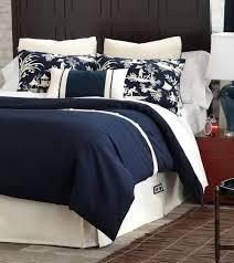 navy blue duvet cover king home design ideas