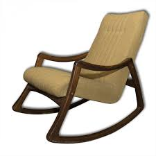 John F Kennedy Rocking Chair Vintage Rocking Chairs Online Shop Shop Vintage Rocking Chairs