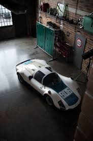magnus walker loft 271 best porsche garage images on pinterest car automobile and