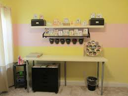 Diy Counter Height Table Home Decor Easy Diy Craft Cart Perfect Silhouette Storage Make It