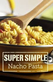 cbell kitchen recipe ideas 77 best pasta plates images on pasta recipes dinner