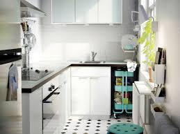 small kitchen ideas ikea tiny kitchen ideas ikea 87 best kitchens images on