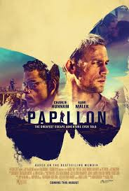 regarder film endless love streaming gratuit watch charlie hunnam and rami malek in the papillon trailer lff