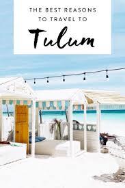Pueblo Bonito Sunset Beach Executive Suite Floor Plan 182 Best Mexico Images On Pinterest Travel Ixtapa Mexico And Places