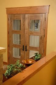 Interior Doors Denver by 29 Best Interior Doors Images On Pinterest Knotty Alder Planks