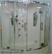 Curved Shower Doors Curved Shower Glass Doors Purchase Curved Tempered Glass Shower