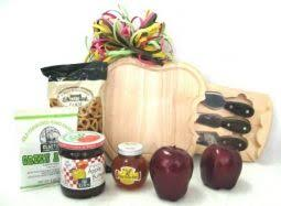 rosh hashanah gifts new year gifts rosh hashanah gifts sensational baskets