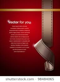 camera reel wallpaper movie background images stock photos vectors shutterstock