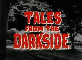 tales from the darkside talesfromthedarkside wiki fandom