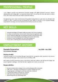 Sample Australian Resume by Quality Of Service Hospitality Trainer Resume Samples