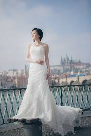 s pragu 33 best prague weddings s d wedding photography images on