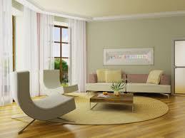 interior design creative interior painting trends home design