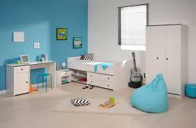 banquette chambre enfant chambre chambre bleu enfant bleu chambre acheter la enfant snoozy