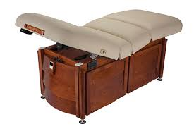 used living earth craft massage table the sonora sound table by living earth crafts