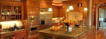 Wurth Kitchen Cabinets Wurth Kitchen Cabinets Estimte Wurth Rta Kitchen Cabinets