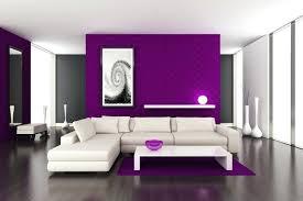 magenta bedroom magenta and gray bedroom purple grey black bedroom ideas dark gray