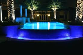 outdoor pool deck lighting pool deck lighting ideas beautiful swimming outdoor lights l