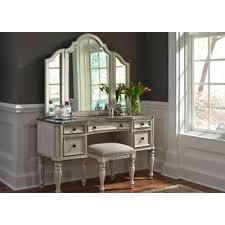 Vanity Set Furniture Vanity Tables And Sets At Home Sweet Home Furniture